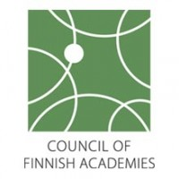 Council of Finnish Academies