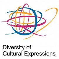 Diversity of Cultural Expressions