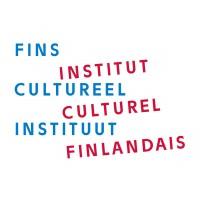 Fins Cultureel Instituut / Institut Culturel Finlandais