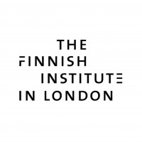 The Finnish Institute in London