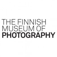 The Finnish Museum of Photography