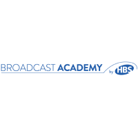 Broadcast Academy by HBS