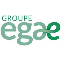 Groupe Egae