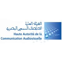Haute Autorité de la Communication Audiovisuelle