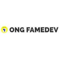 ONG Famedev