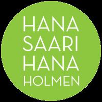 Hanasaari - Hanaholmen