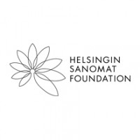 Helsingin Sanomat Foundation