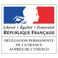 Permanent Delegation of the French Republic to UNESCO