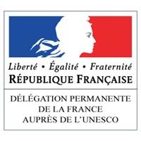 Délégation permanente de France auprès de l'UNESCO