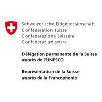 Délégation permanente de la Suisse auprès de l'UNESCO