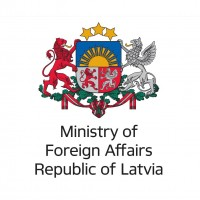 Ministry of Foreign Affairs Republic of Latvia