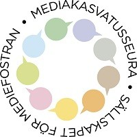 Finnish Society on Media Education