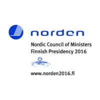Nordic Council of Ministers, Finnish Presidency 2016