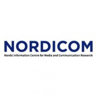 Nordicom - Nordic Information Centre for Media and Communication Research