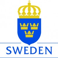 Ministry of Foreign Affairs of Sweden