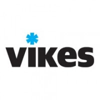 VIKES - The Finnish Foundation for Media and Development