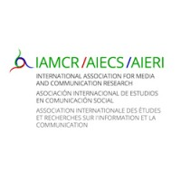 International Association for Media and Communication Research
