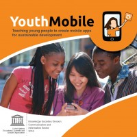 YouthMobile - Teaching young people to create mobile apps for sustainable development