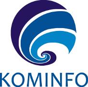 Kementerian Komunikasi dan Informatika Republik Indonesia
