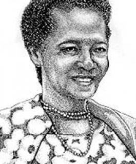 UNESCO Women in Africa History | Women